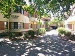10/46-48 Anzac Highway, Everard Park, SA 5035