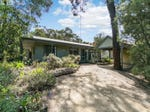 32 Hopkins Street, Aireys Inlet, Vic 3231