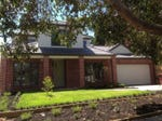 21 Finlayson Street, Doncaster, Vic 3108
