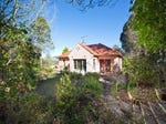 2 Sublime Point Road, Leura, NSW 2780