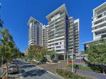 3056/3 Parkland Boulevard, Brisbane City, Qld 4000