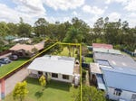 12 Bow Street, Waterford, Qld 4133