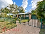 36 Patricia Avenue, Woodridge, Qld 4114