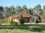 1 Stockman Cl, North Casino, NSW 2470