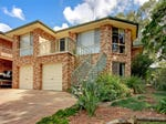 24 Highview Drive, Farmborough Heights, NSW 2526