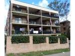 12/30 Hythe Street, Mount Druitt, NSW 2770