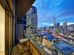 2409/7 Riverside Quay, Southbank, Vic 3006