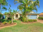 12 Gardendale Crescent, Burleigh Waters, Qld 4220