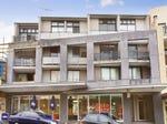 4/137-141 Regent Street, Redfern, NSW 2016