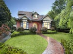 125 Mont Albert Road, Canterbury, Vic 3126