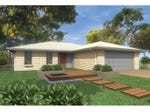 47 Waterview Dr, Lammermoor, Qld 4703