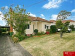 43 Doyle Road, Revesby, NSW 2212