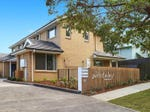 4/14 White Street, East Gosford, NSW 2250