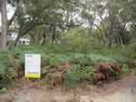 Lot 58 Melaleuca Street, Ansons Bay, Tas 7216