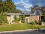 2 Parkland Drive, Wodonga, Vic 3690