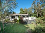 380 Woodspoint Road, East Warburton, Vic 3799