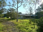 68 Deaves Road, Cooranbong, NSW 2265