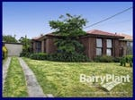 40 Lower Terrace Cres, Noble Park North, Vic 3174