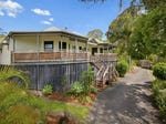 582 Cooroy Mountain Road, Cooroy Mountain, Qld 4563
