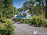41 Fernglade Drive, Emerald, Vic 3782