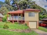 12 Devon Road, Dapto, NSW 2530