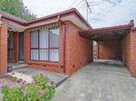 3/22 Barkly Street, Ringwood, Vic 3134