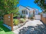 46 Aubreen Street, Collaroy Plateau, NSW 2097