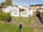 26 Rochester Street, Braybrook, Vic 3019