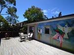 33 Eric Street, Bundeena, NSW 2230