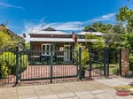 53 West Parade, Perth, WA 6000
