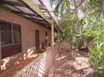 37 Taiji Road, Cable Beach, WA 6726