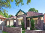 2A Third Avenue, Campsie, NSW 2194