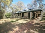 48 Wirrabara Road, Anstead, Qld 4070