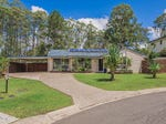 14 Carruthers Court, Cooroy, Qld 4563