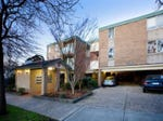 7/11 Grandview Grove, Hawthorn, Vic 3122