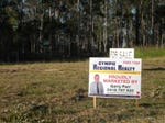 Lot 6 Moran Cres, Curra, Qld 4570