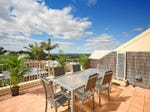 11/44 King Street, Buderim, Qld 4556