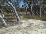 386 Foxs Elbow  Rd, Warri, NSW 2622