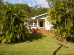 6 Shelley Ave, Lismore, NSW 2480