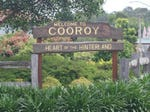 6, Booyong Drive, Cooroy, Qld 4563