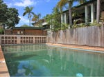 6/102 Wistaria St, Holloways Beach, Qld 4878