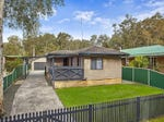 23 Warner Avenue, Tuggerawong, NSW 2259