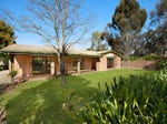 Lot 4 Chapman Road, One Tree Hill, SA 5114