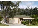 2 Weymouth Street, Bundamba, Qld 4304