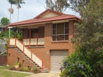 8 Cottage Close, Nambucca Heads, NSW 2448