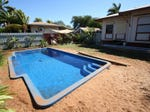 84 Wellard Way, Karratha, WA 6714