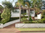 Mount Keira, address available on request