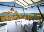 1 Island View Way, Hamilton Island, Qld 4803