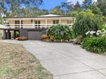 33 Cherry Tree Road, Hurstbridge, Vic 3099