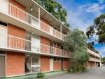9/11 Church Street, Ashfield, NSW 2131
